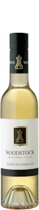 Woodstock Botrytis Semillon 375ml - Buy