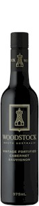 Woodstock Vintage Fortified Cabernet - Buy