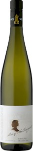 Woodstock Mary McTaggart Riesling - Buy