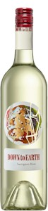 Terre a Terre Down to Earth Sauvignon Blanc - Buy