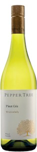 Pepper Tree Pinot Gris - Buy