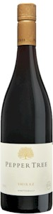Pepper Tree Shiraz - Buy