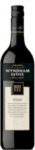 Wyndham Bin 555 Shiraz 2014 - Buy