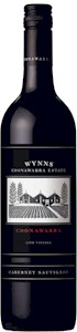 Wynns Black Label Cabernet Sauvignon - Buy