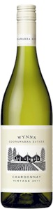Wynns Coonawarra Estate Chardonnay 2015 - Buy