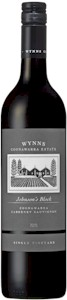 Wynns Johnson Block Cabernet Sauvignon - Buy