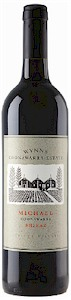 Wynns Michael Shiraz 1990 - Buy