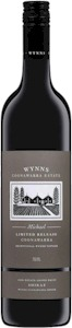 Wynns Michael Shiraz - Buy