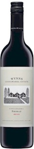 Wynns Coonawarra Estate Shiraz - Buy