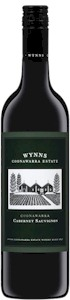 Wynns Coonawarra Green Label Cabernet 2009 - Buy