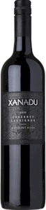 Xanadu Estate Cabernet Sauvignon - Buy