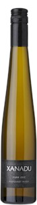 Xanadu Cane Cut Viognier 375ml - Buy