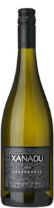 Xanadu Estate Chardonnay - Buy