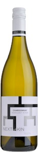Xanadu Next of Kin Chardonnay 2014 - Buy