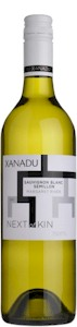 Xanadu Next of Kin Semillon Sauvignon 2014 - Buy