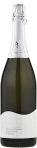 Yabby Lake Single Vineyard Cuvee Nina - Buy