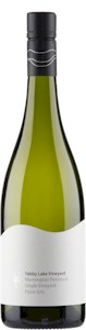 Yabby Lake Pinot Gris - Buy
