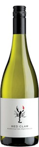 Red Claw Pinot Gris - Buy