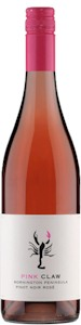 Pink Claw Grenache Rose - Buy