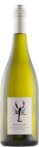 Red Claw Chardonnay - Buy