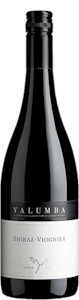 Yalumba Eden Valley Shiraz Viognier 2012 - Buy