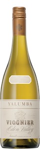 Yalumba Eden Valley Viognier - Buy