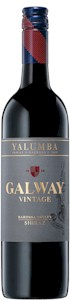 Galway Vintage Traditional Shiraz 2013 - Buy