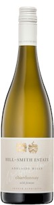 Hill Smith Adelaide Hills Chardonnay - Buy