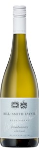 Hill Smith Eden Valley Chardonnay - Buy