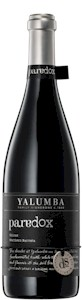 Yalumba Paradox Shiraz - Buy