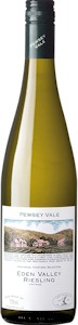 Pewsey Vale Eden Valley Riesling 2015 - Buy