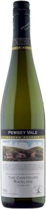 Pewsey Vale Contours Museum Riesling 2010 - Buy