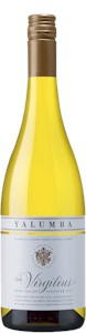 Yalumba Virgilius Viognier - Buy