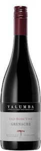 Yalumba Barossa Bush Vine Grenache 2014 - Buy