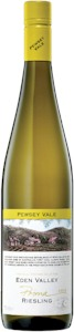 Pewsey Vale Prima Riesling 2015 - Buy