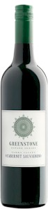 Greenstone Yarra Valley Cabernet Verdot - Buy