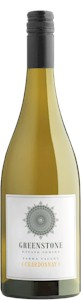 Greenstone Yarra Valley Chardonnay - Buy