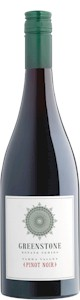 Greenstone Yarra Valley Pinot Noir - Buy