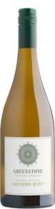 Greenstone Yarra Valley Sauvignon Blanc - Buy