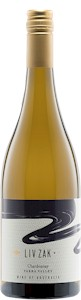 Warramunda Liv Zak Chardonnay - Buy