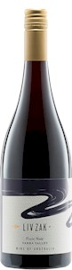 Warramunda Liv Zak Pinot Noir - Buy