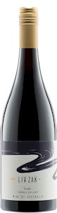 Warramunda Liv Zak Syrah - Buy