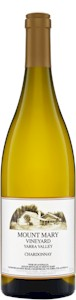 Mount Mary Chardonnay - Buy