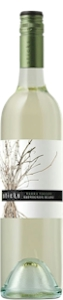 Sticks Yarra Valley Sauvignon Blanc - Buy