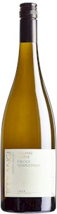 Toolangi Block F Chardonnay - Buy