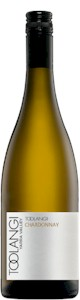 Toolangi Chardonnay - Buy