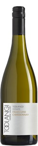 Toolangi Pauls Lane Chardonnay - Buy