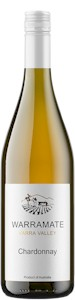 Warramate Chardonnay - Buy