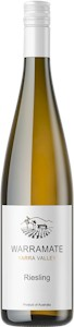 Warramate Riesling - Buy