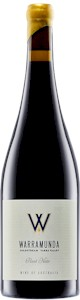 Warramunda Estate Pinot Noir - Buy